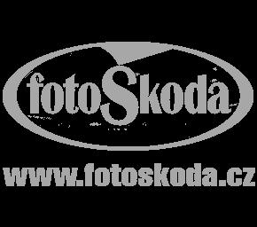 DOMKE Photogs Vest L - vesta